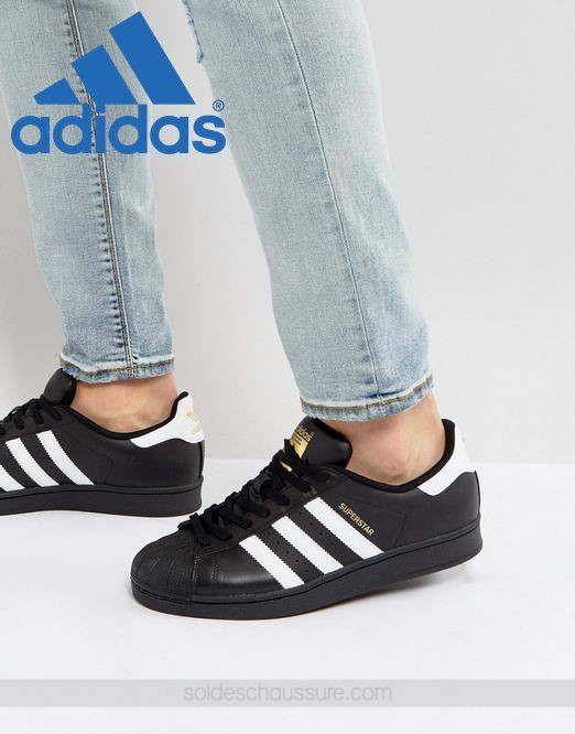 [Basket Adidas Soldes] ✔ ✔ ✔ Adidas Originals Superstar - [Basket Adidas Soldes] ✔ ✔ ✔ Adidas Originals Superstar-31